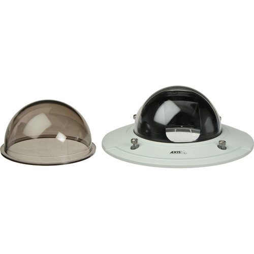 Axis Communications Dome Kit for AXIS P33-VE Series