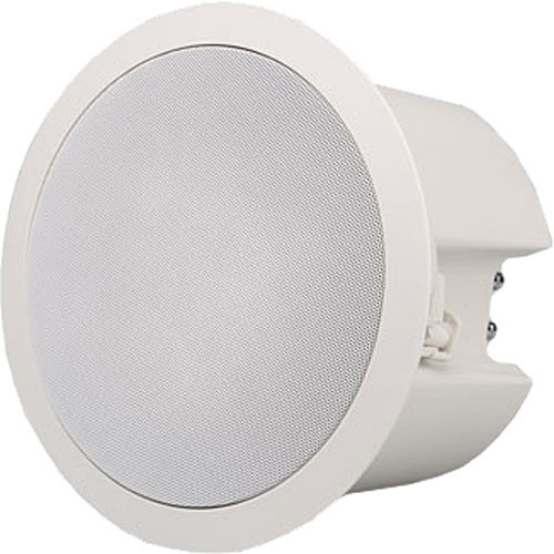 Azden ACS-6.5 Drop Ceiling Coaxial 8 Ohm Speaker