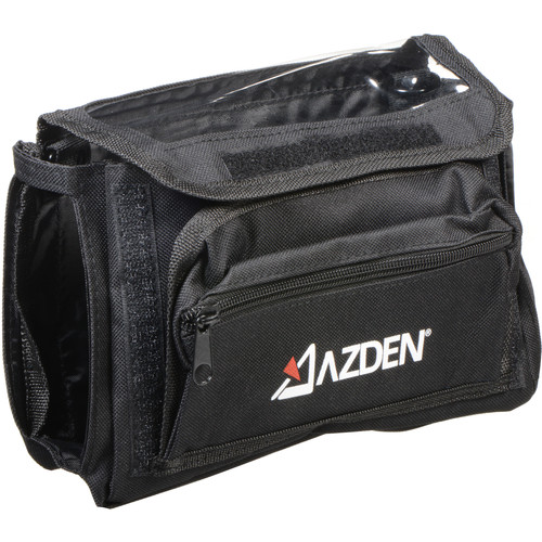 Azden FMX42C Carrying Case for FMX-42/FMX-42a