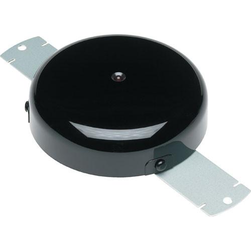 Azden IRD-60 Infrared Sensor