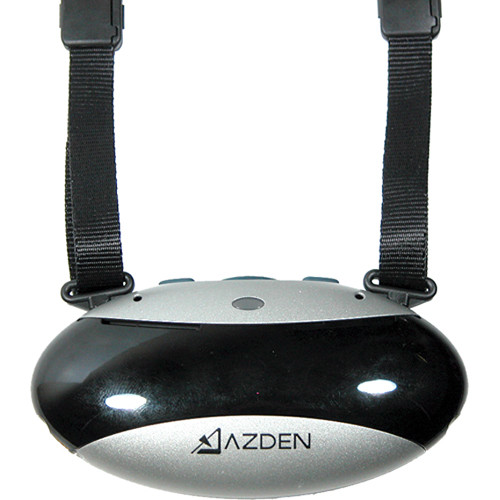 Azden IRN-20 Pendant Transmitter