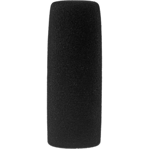 Azden WS-PD Foam Microphone Windscreen