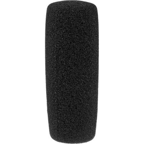 Azden WS-SLR Foam Windscreen