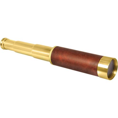 Barska 25x30 Blueline Spyscope