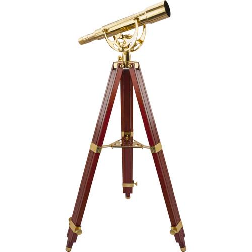 Barska 15-45x50 Anchormaster Spyscope Telescope