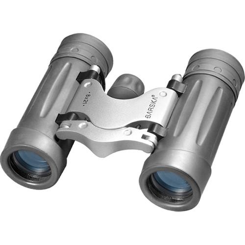 Barska 8x21 Trend Binocular