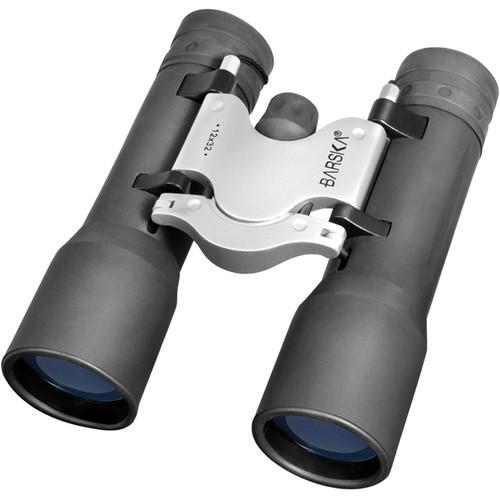 Barska 12x32 Trend Binocular