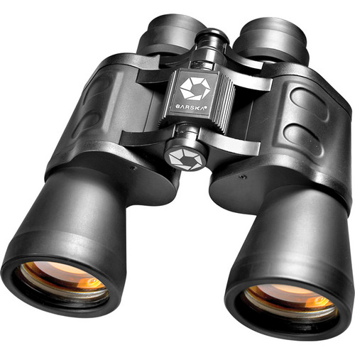 Barska 20x50 X-Trail Wide Angle Binocular