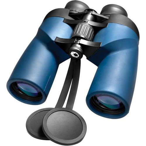 Barska 7x50 WP Deep Sea Binocular