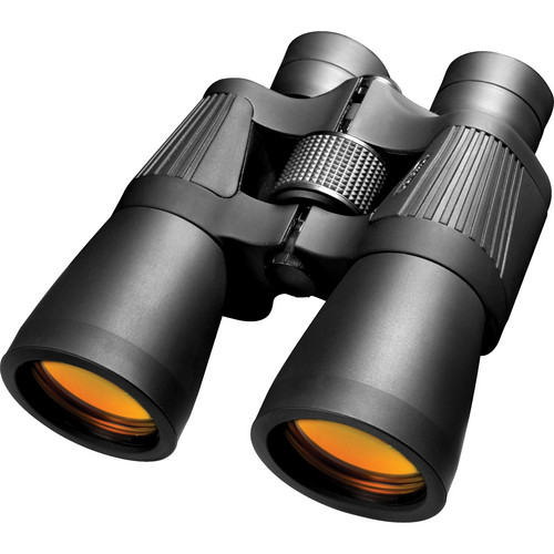 Barska 10x50 X-Trail Reverse Porro Binocular