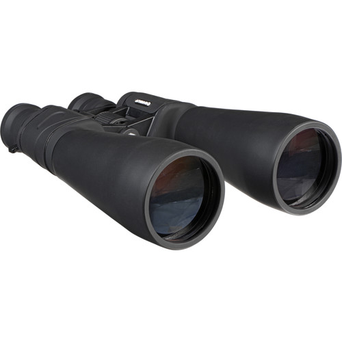 Barska 20-100x70 Gladiator Zoom Binocular