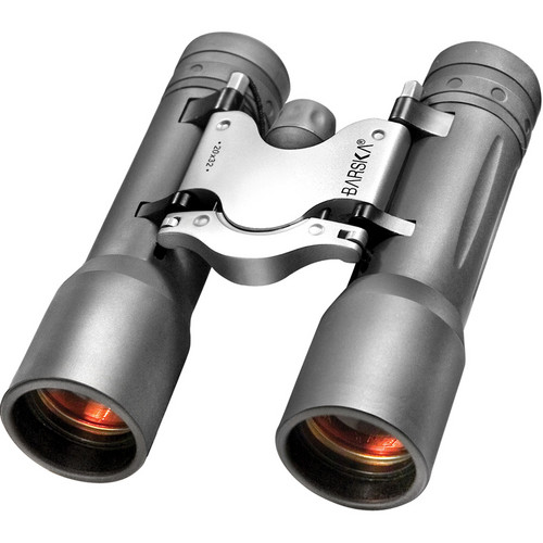 Barska 20x32 Trend Binocular