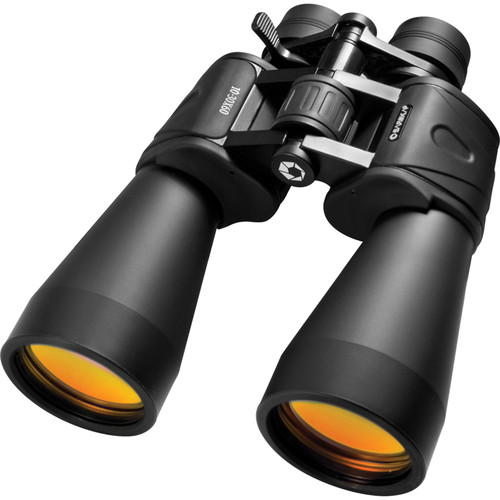 Barska 10-30x60mm Gladiator Zoom Binocular
