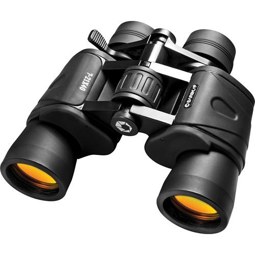 Barska 7-21x40mm Gladiator Zoom Binocular
