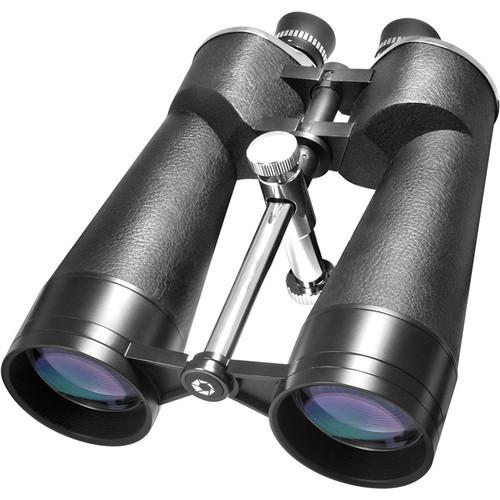 Barska 20x80 WP Cosmos Binocular