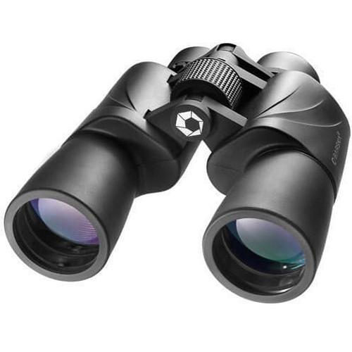 Barska 10x50 Escape Zoom Binocular