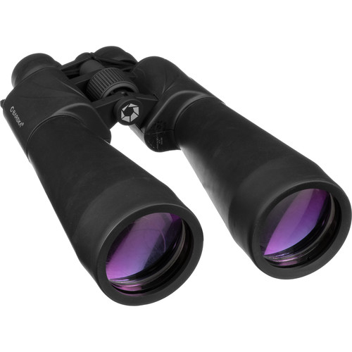 Barska 12-60x70 Escape Zoom Binocular