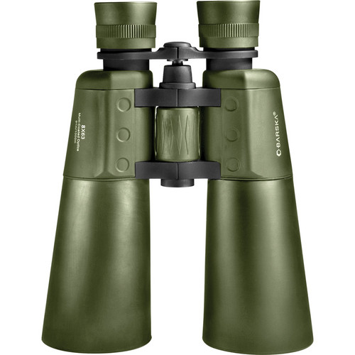 Barska 8x56 WP Blackhawk Binocular