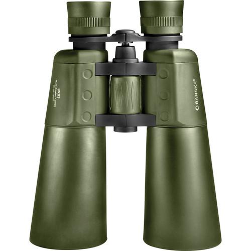 Barska 9x63 WP Blackhawk Binocular