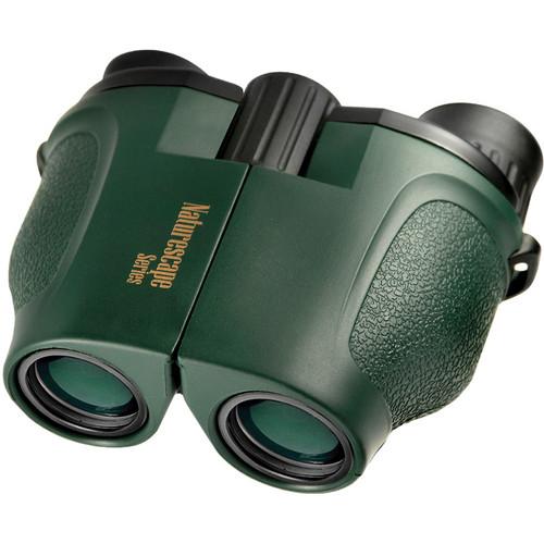Barska 8x25 Naturescape Binocular
