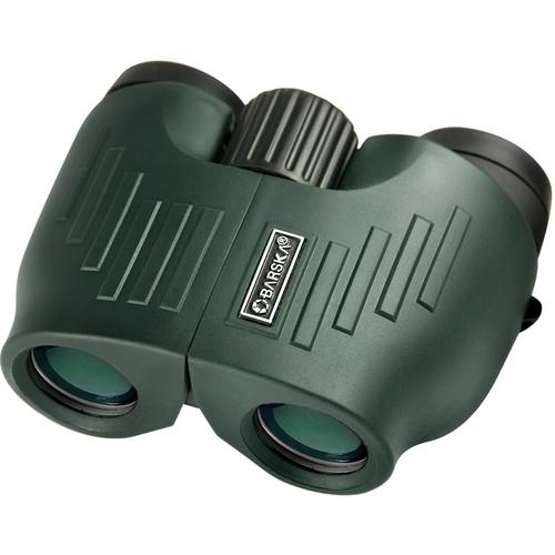 Barska 12x26 Naturescape WP Binocular