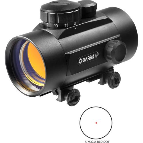 Barska 42mm Red Dot Sight