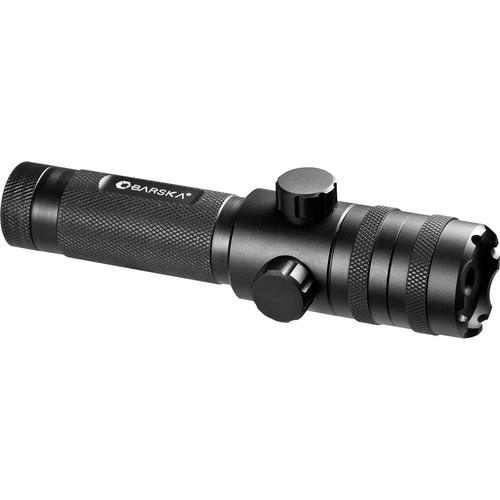 Barska GLX 5mW Green Laser Sight