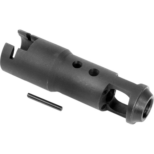 Barska SKS Bolt-On Muzzle Brake