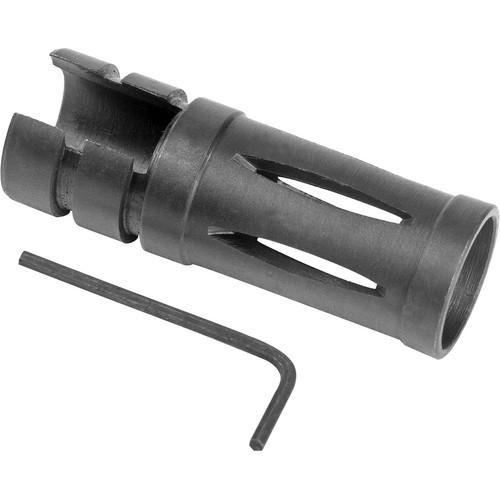 Barska Ruger 10-22 Short Muzzle Brake