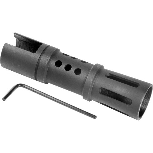 Barska Ruger 10-22 Long Muzzle Brake