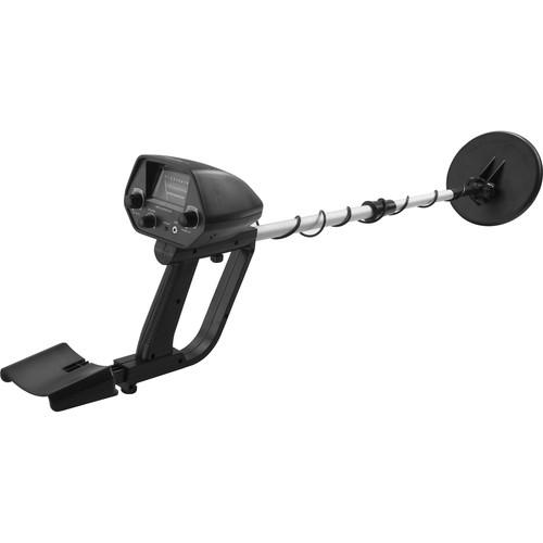 Barska WINBEST Pro Edition Metal Detector