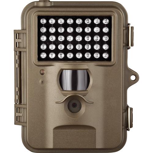 Barska 8MP Trail Camera