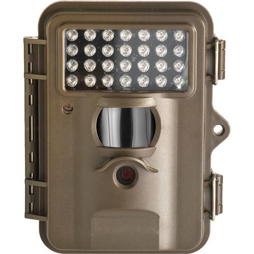 Barska 6MP Trail Camera