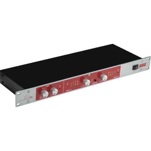 BBE Sound 382iSW - Sonic Maximizer