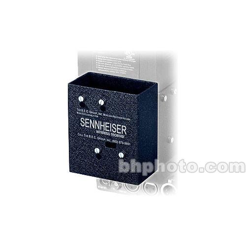 BEC 3041 Wireless Receiver Holder