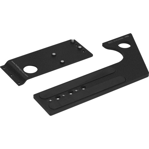 BEC DVCAMB-HD Wireless Reciever Bracket