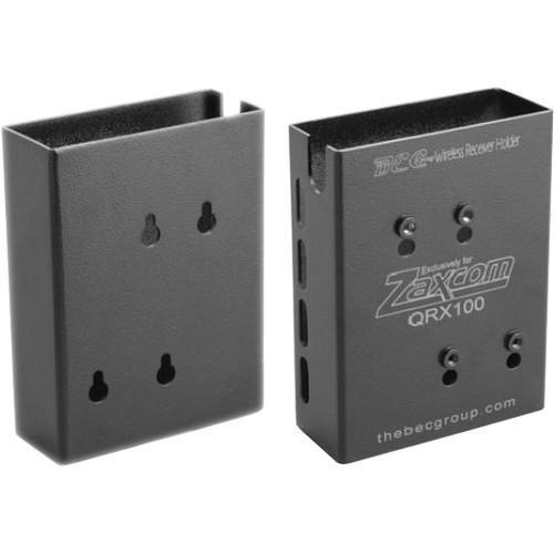 BEC BEC-QRX100 Wireless Receiver Holder