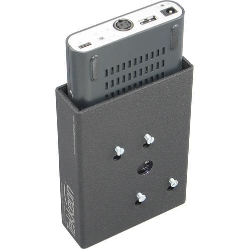 BEC BEC-TEK Mounting Box for Tekkeon myPower ALL PLUS Battery