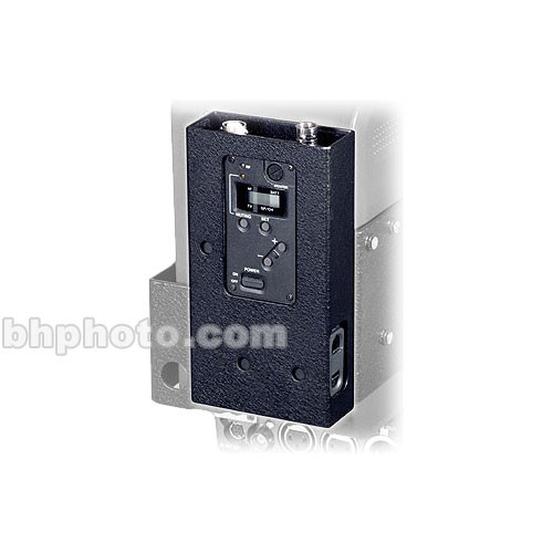 BEC BEC-WRR 810 Wireless Receiver Mounting Box