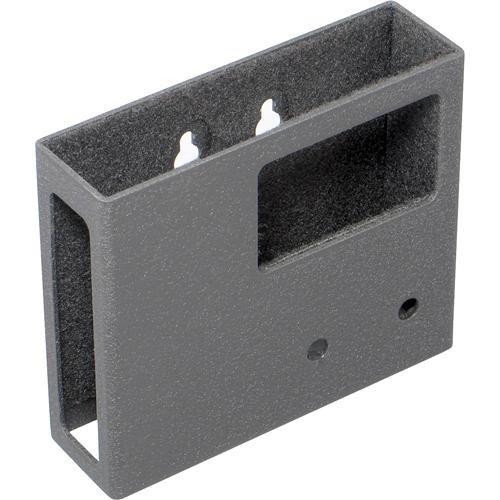 BEC-ZAX IFB Mounting Box for Zaxcom IFB Wireless
