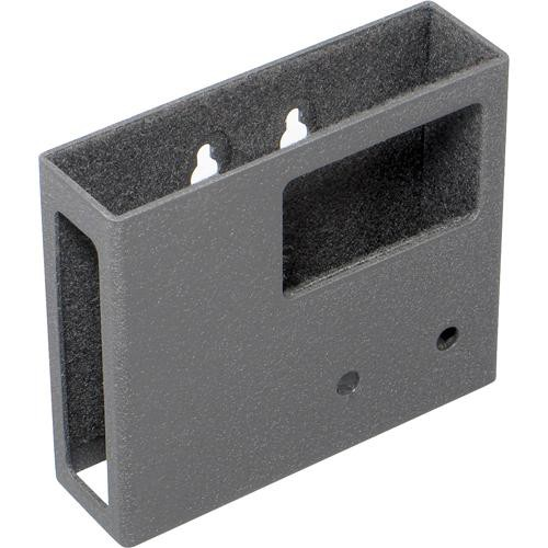 BEC BEC-ZAX IFB Mounting Box for Zaxcom IFB Wireless