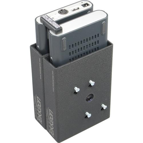 BEC Double Tekkeon Battery Connecter