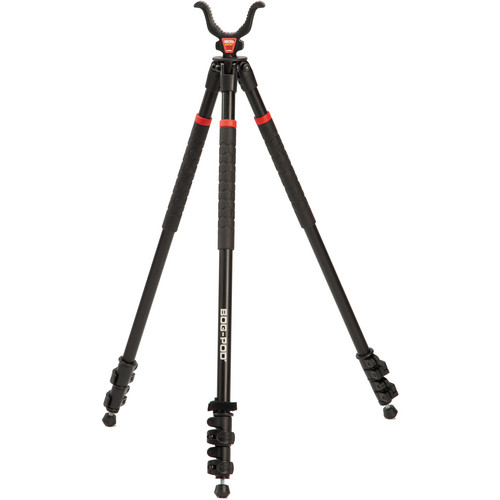 BOGgear HD-3 Tall Tripod