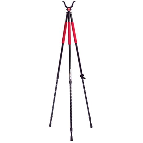 BOGgear RLD-3 BOG-POD Tripod Style Shooting Stick