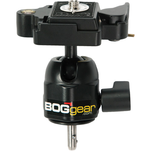 BOGgear Standard Camera Adapter