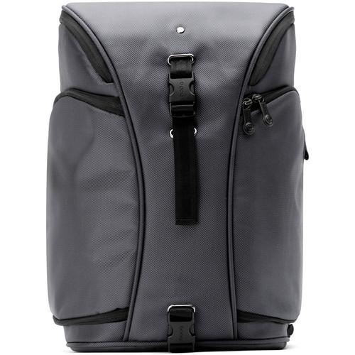 booq PPKM-GRR Python Backpack (Gray)