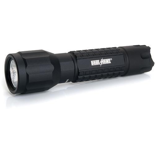 Brite-Strike BTL150-MH LED Flashlight