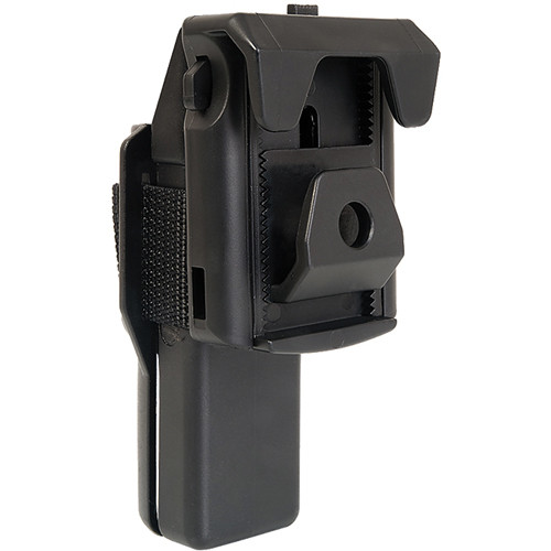 Brite-Strike Roto-Loc Articulating Tactical Holster