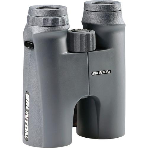 Brunton 11x45 Eterna Binocular (Grey)