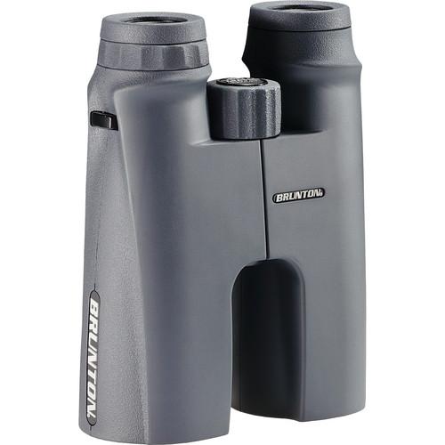 Brunton 15x51 Eterna ELO Binocular (Grey)